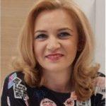 Andreea Petroșanu