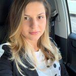 Daniela Alexandra Irimia