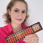Maria Rozica Juncu