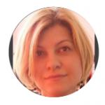 Monica Lacoviște