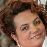 Ronela Ardelean