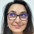Elena Neacșu