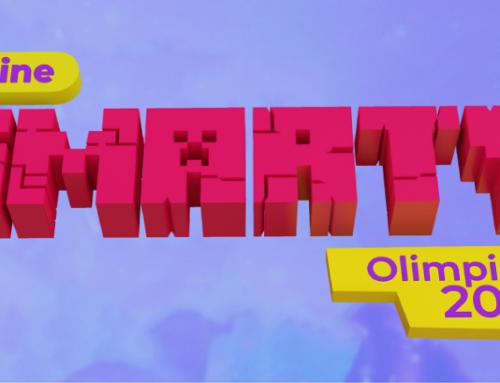 Înscrierea la Olimpiada Națională Online de Aritmetică Mentală SmartyKids 2021 este deschisă
